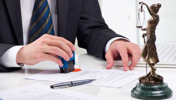 Especialidad en Derecho Notarial y Registral