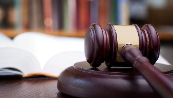 Maestría Profesional en Derecho Público con énfasis en Derecho Público Interno