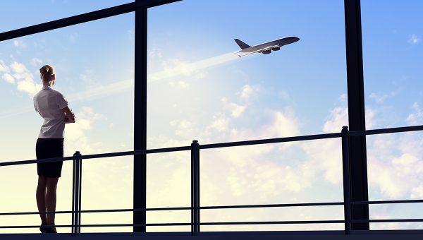 Administración de Transporte Aéreo y Aedrónomo