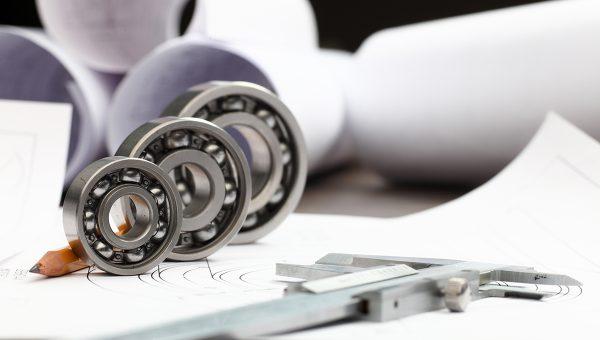 Ingeniería Mecánica y Mantenimiento Industrial