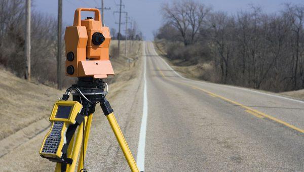 Ingeniería Topográfica y Catastral